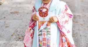 YOU85_shichigosanchitoseami1305-thumb-815xauto-16443